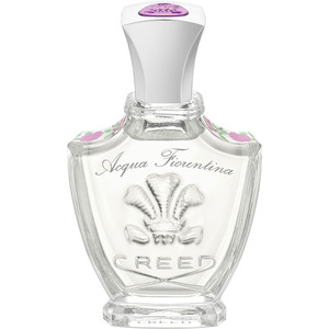 smell mecreed