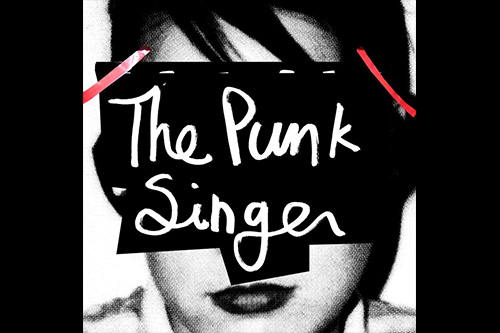 the_punk_singer
