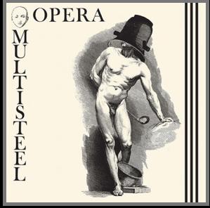 Music Opera