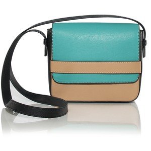 bag oliver cross body