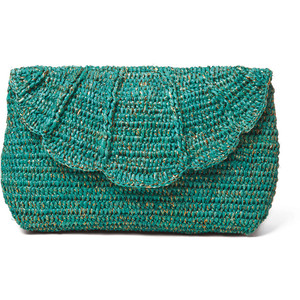 bags knit