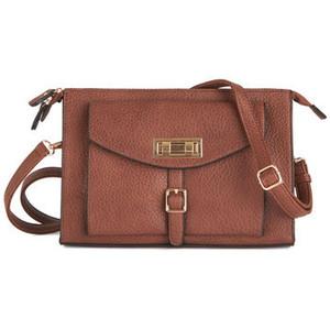bags melie