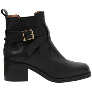 boots carvela kurt for day