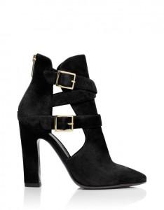 boots tamara black