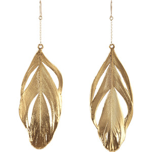 earrings aurelie