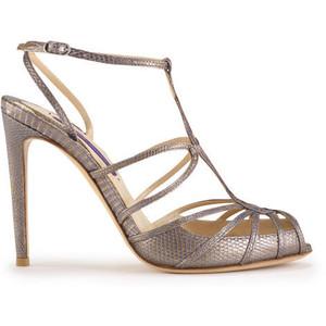 heels RL