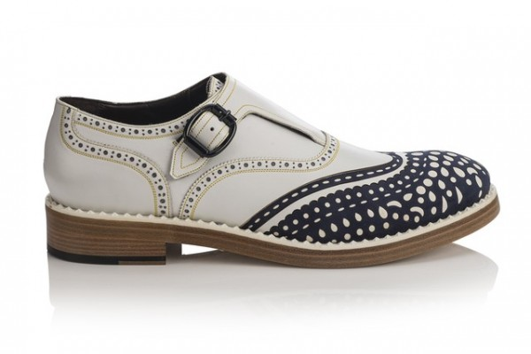 mens jimmy-choo13