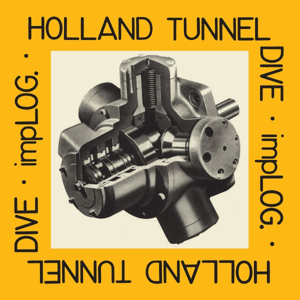 music holland tunnel