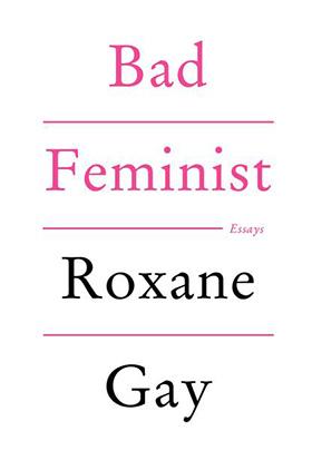 book bad_feminist