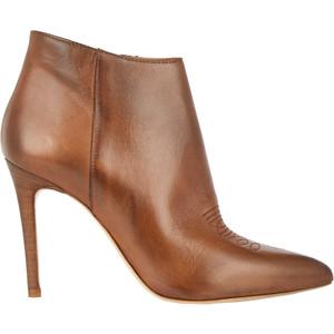 boots barneys