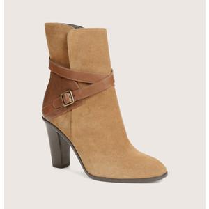boots loft ankle strap
