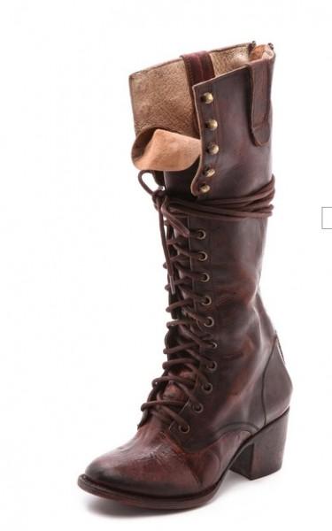 A_Granny boots_shopbop