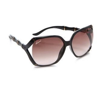 A_Gucci sunglasses shopbop