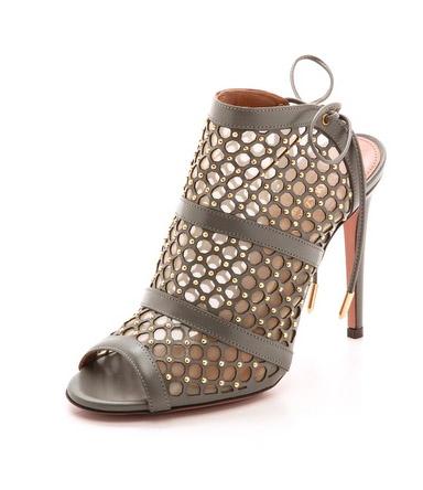 A_heels_shopbop