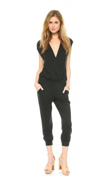 A_jumpsuit shopbop
