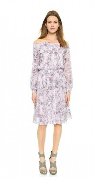 A_marchesa dress shopbop