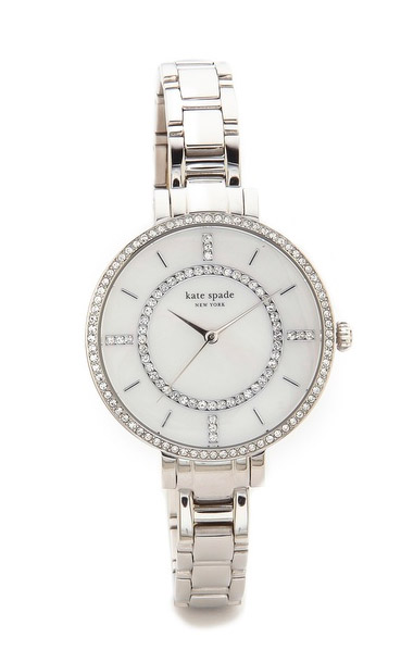 A_watch shopbop