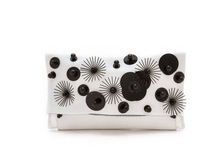 Bag clutch shopbop sale
