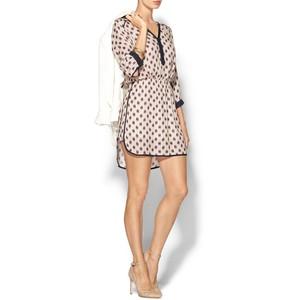 Dress_ LA Made