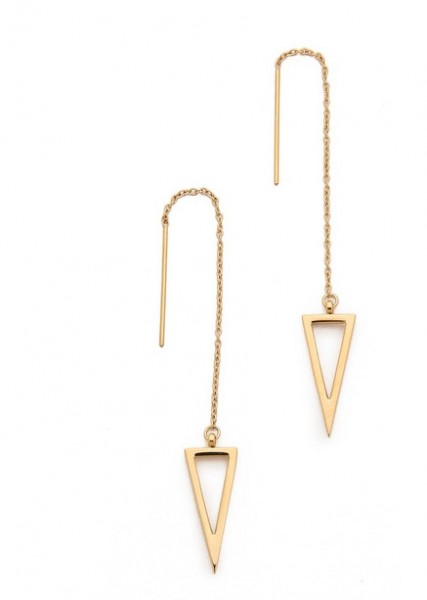 Earrings Shopbop sale
