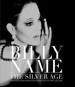 billy name book