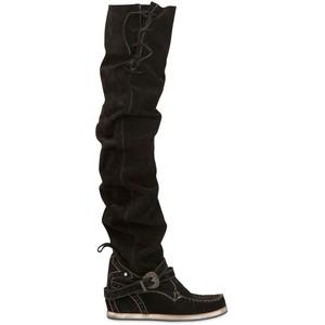 boots el vaq