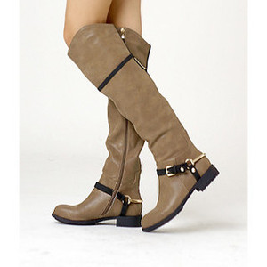 boots yes riding boot