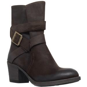east coast fall boots carvela