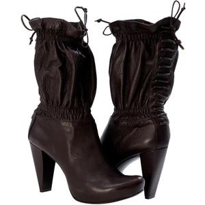 east coast fall boots paolo