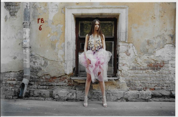 lofficiel russia C low res