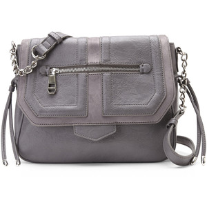 A_Madden Girl bag