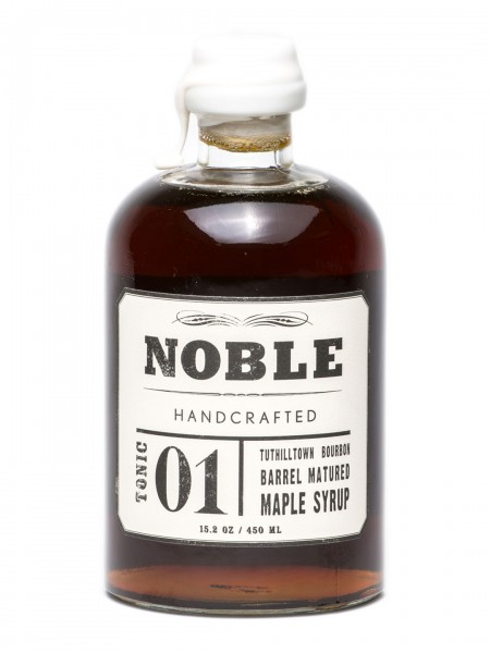A_Maple_Syrup_noble-tonic