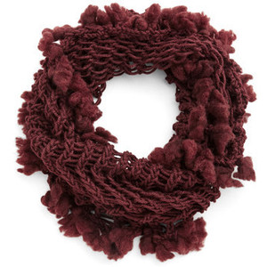 A_Modcloth scarf