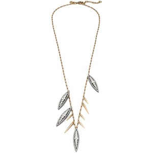 A_jcrew necklace