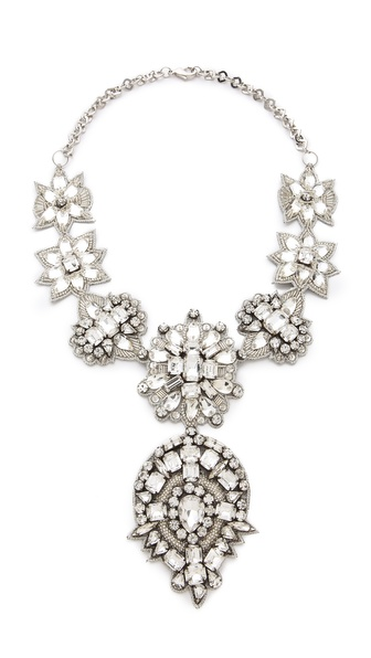 deepa necklace