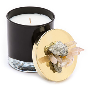 gifts candle shopbop