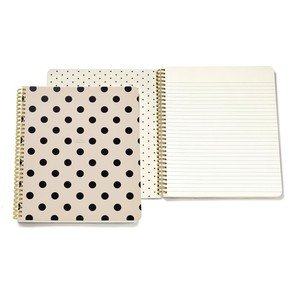 gifts kate spade notebooks