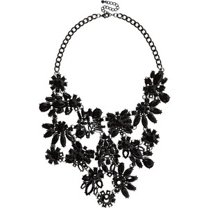 gifts river island necklace