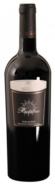 A_RUTILIA WINE
