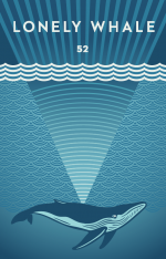 52 Lonely Whale
