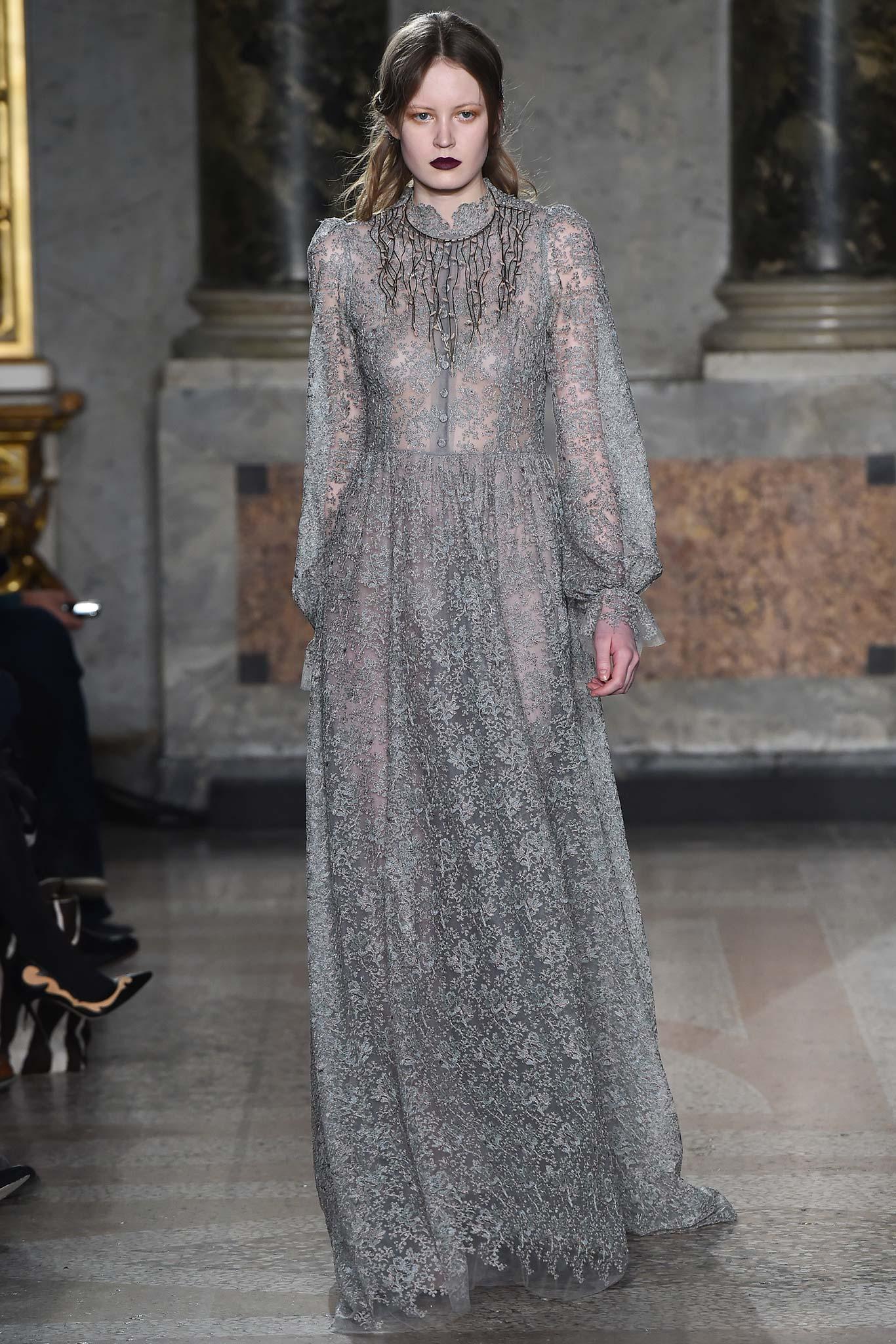 Платья 2015 Зима С Доставкой