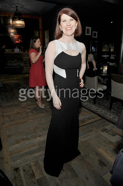 A_WIF_Kate Flannery