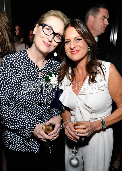 A_WIF_Meryl Street and Cathy Schulman