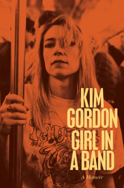 BOOK_KIM_GORDON