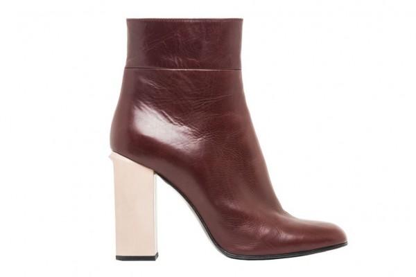 A_Boots_Marni_