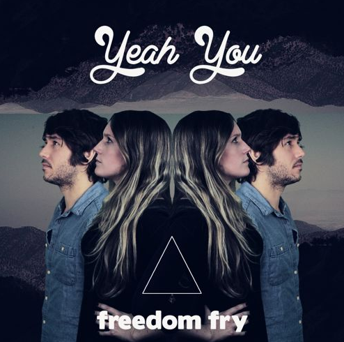 Freedom-Fry-Yeah-You