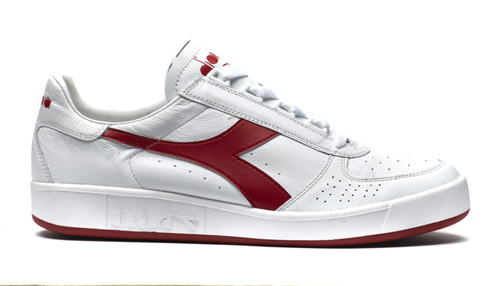 diadora-borg-elite-shoe