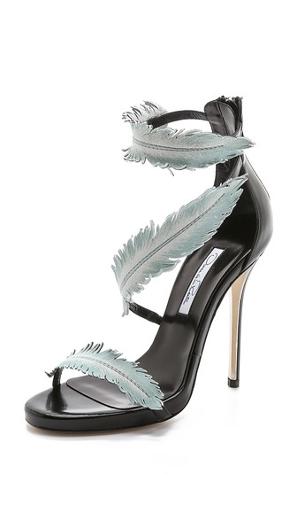 A_Shopbop_ODL_Sandals feather