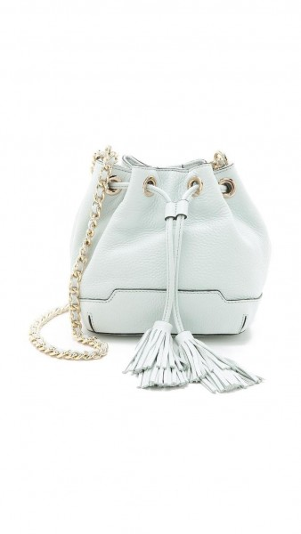 A_Shopbop_fog-rebecca-minkoff-mini-lexi-bucket-bag-screen