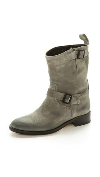 SHOPBOP_Belstaff boots